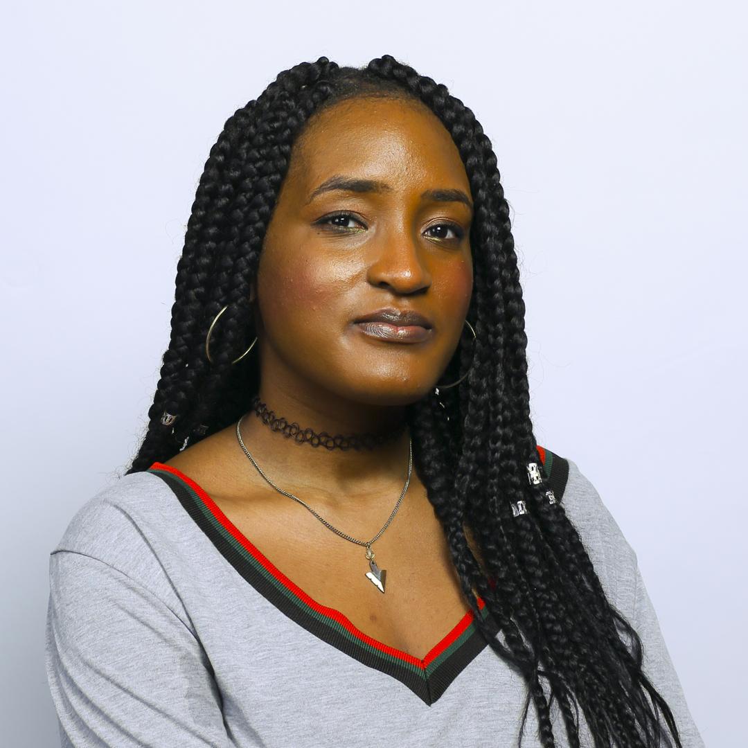 Cynthia Olemoh Odunuyi