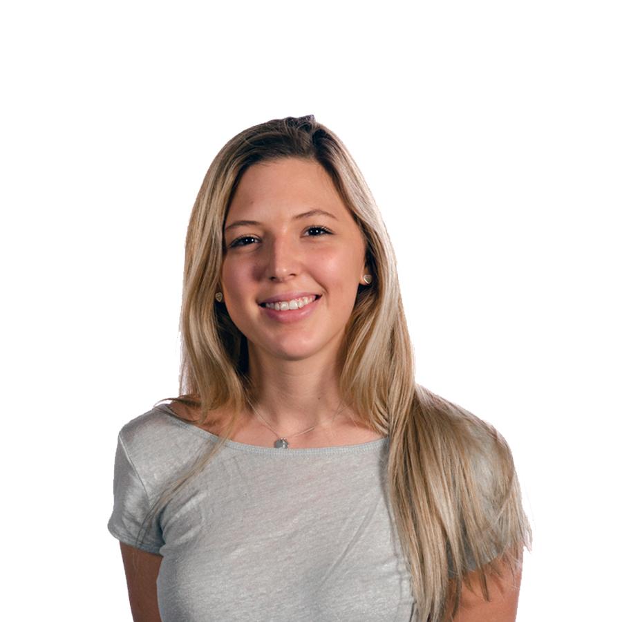 Camilla Giuletti