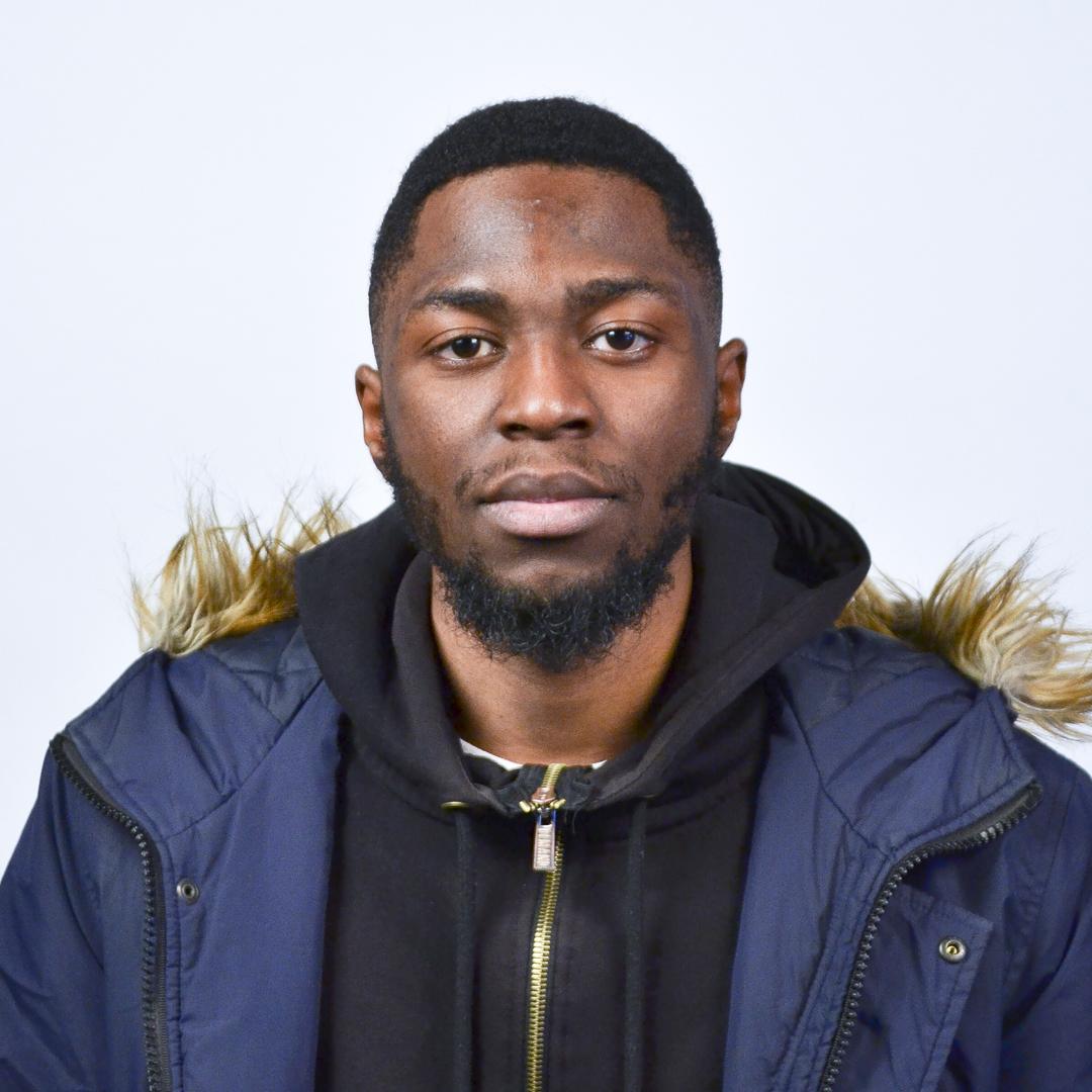 Enoch Masunda