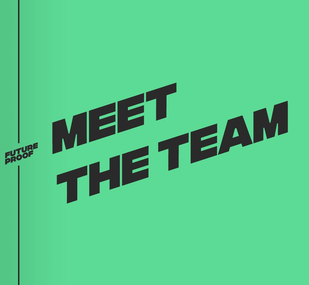 Brunel Digital Team 2019/2020