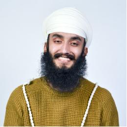 Jawand Ghatori