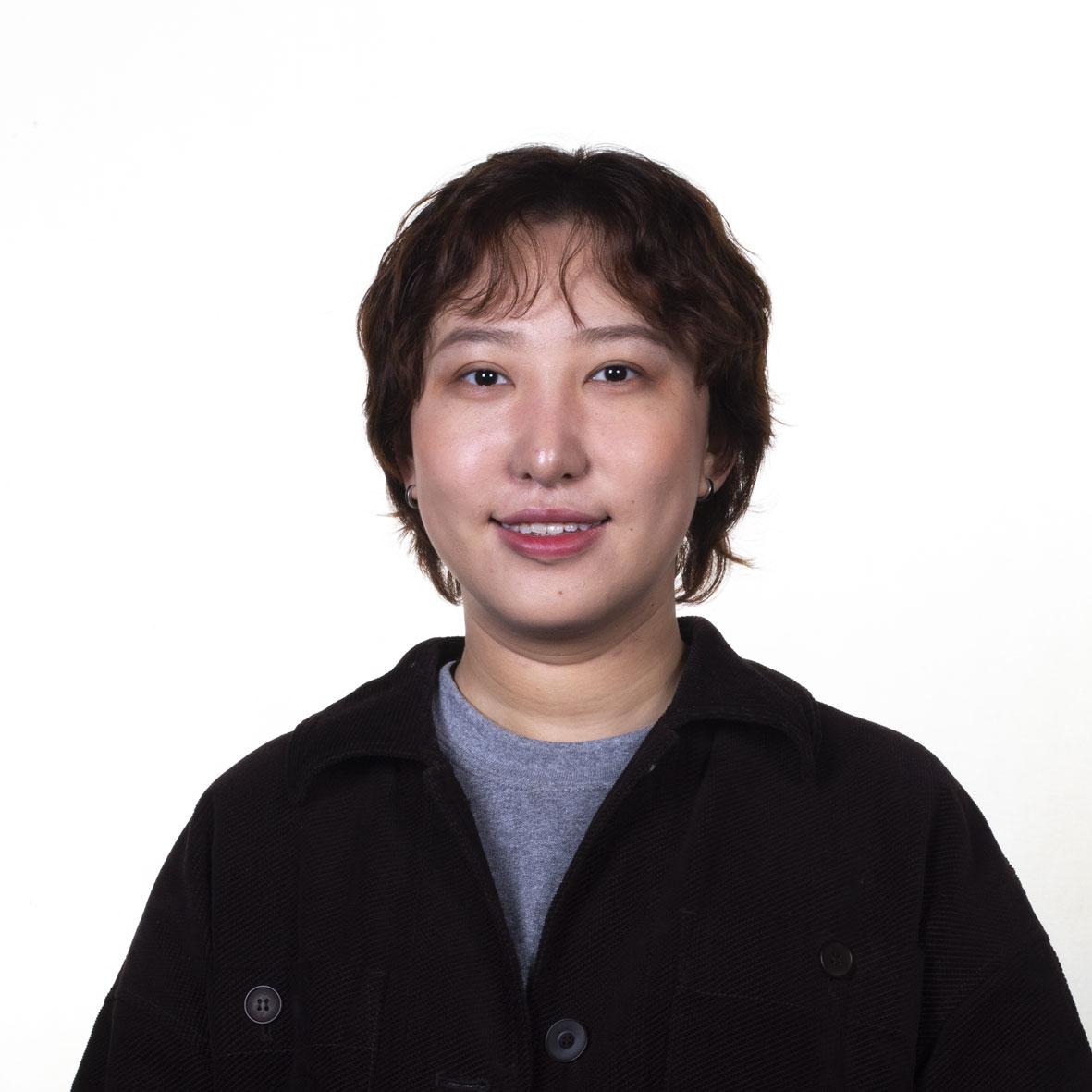Jiafu Han