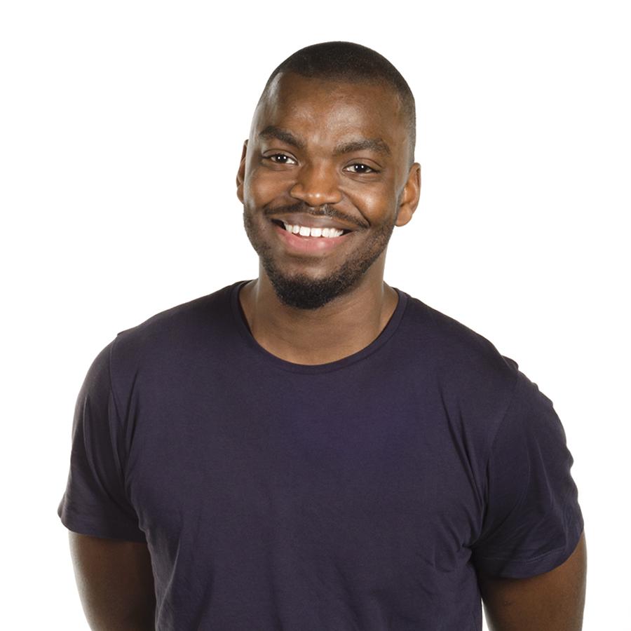 Lanre Nathaniel-Ayodele