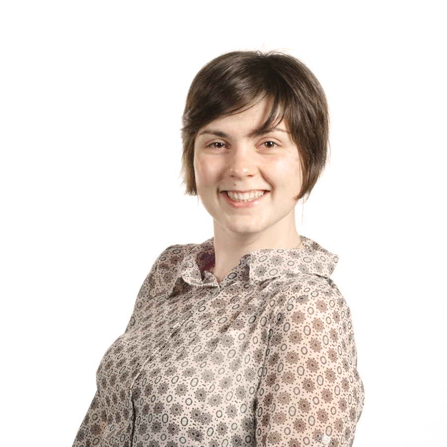 Dzhoana Medzhid