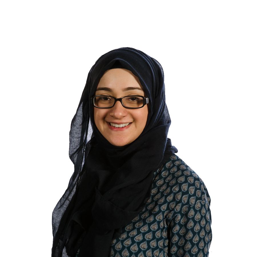 Noor Al-Hassani