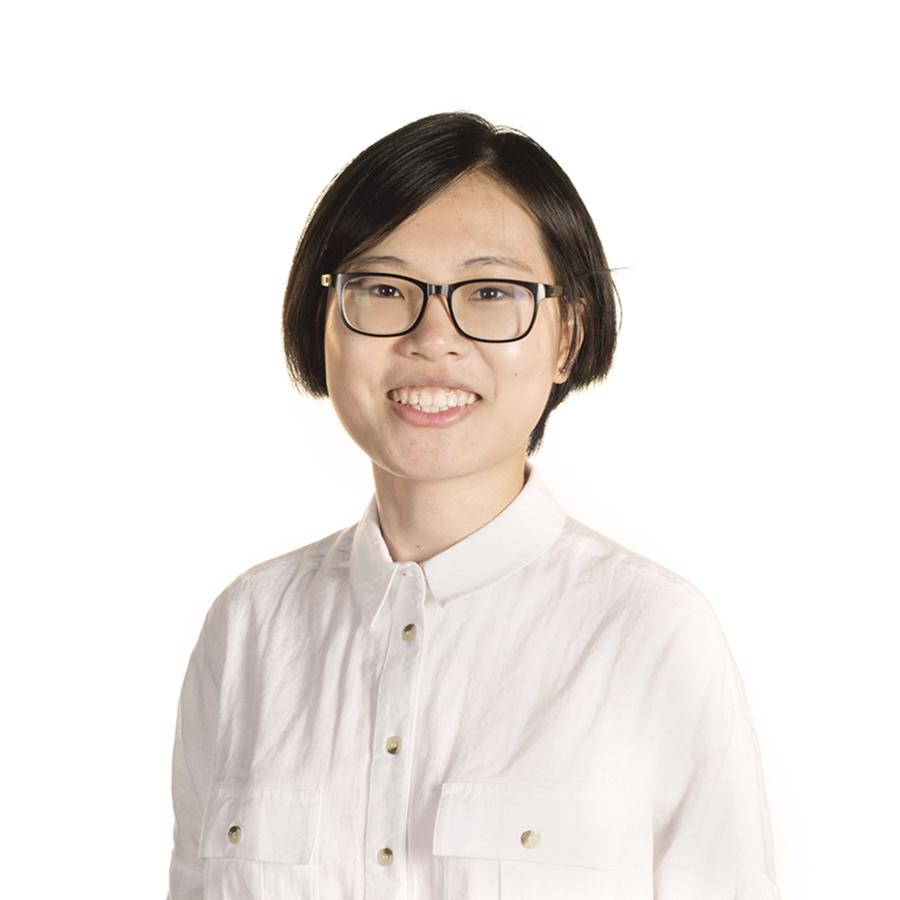 Xuezi Wang