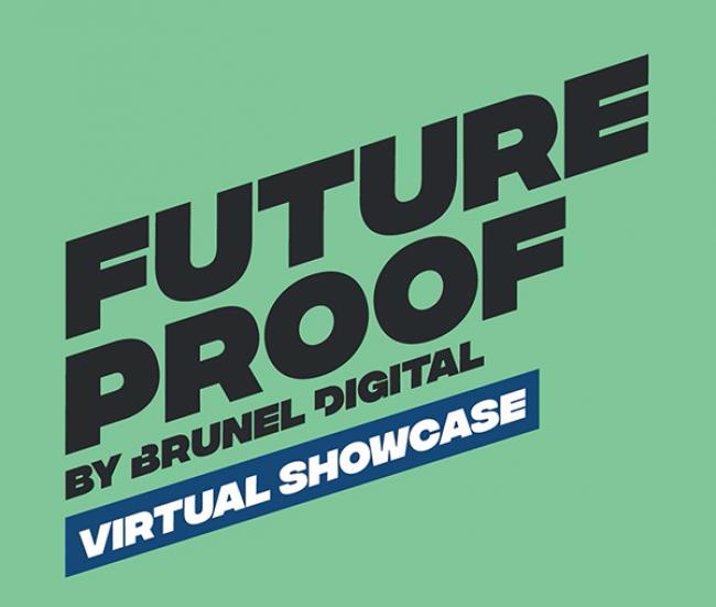 FutureProof by Brunel Digital