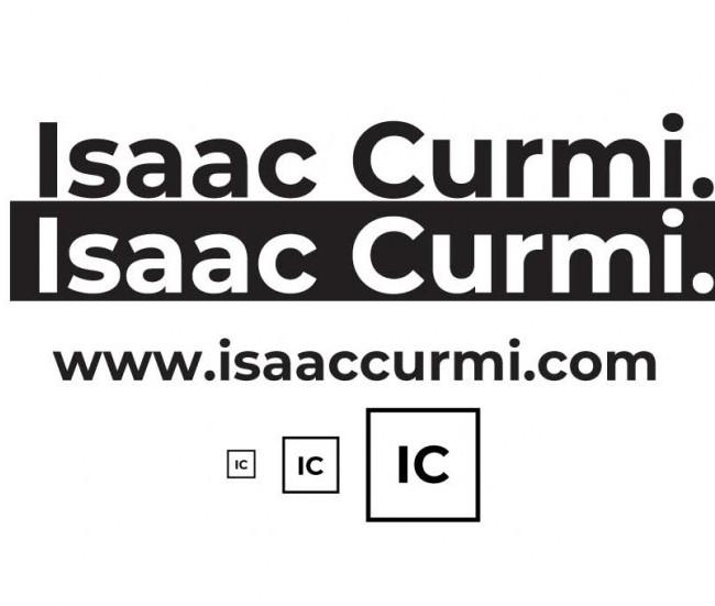 Isaac Curmi