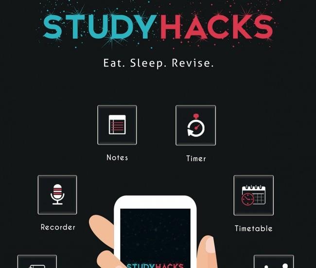 StudyHacks