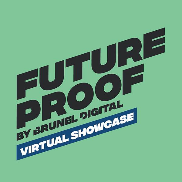FutureProof_Virtual_Showcase.png