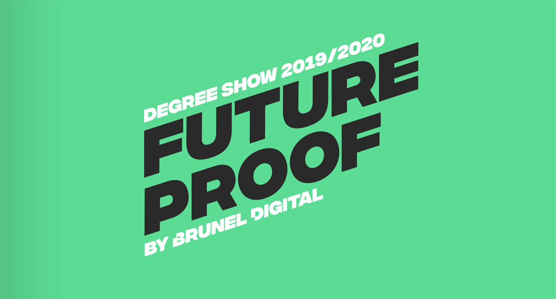 FutureProof_degreeshow_2019_2020.png