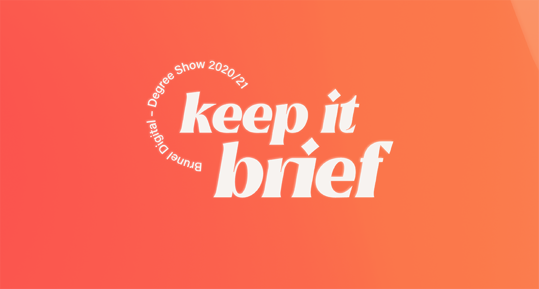 KeepitBrief_degreeshow_2020_2021.png