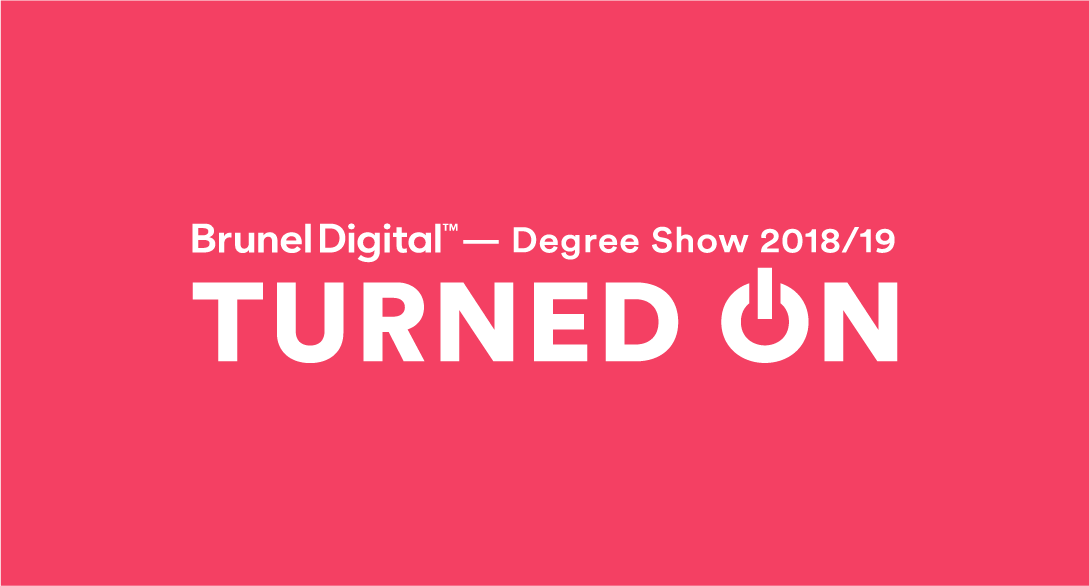 bruneldigital_degreeshow.png
