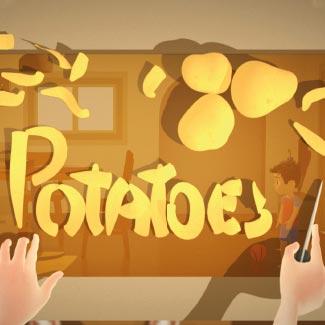 potatoes_thumb.jpg