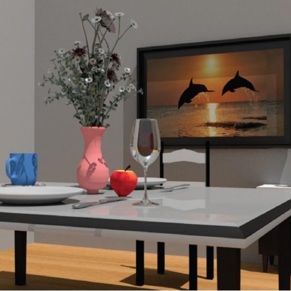 3D_Computer_Graphics_Design_content1.jpg