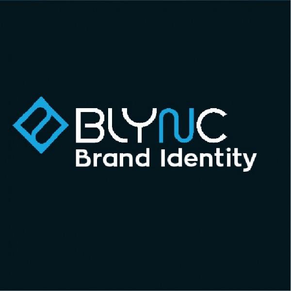 BLYNC_thumb.jpg