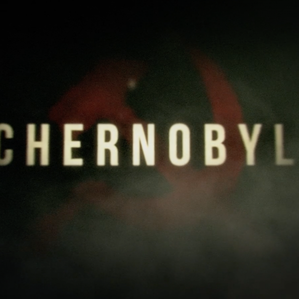 Chernobyl_thumb.png