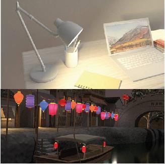Chinese_Ancient_Small_Town__Study_thumb.jpg