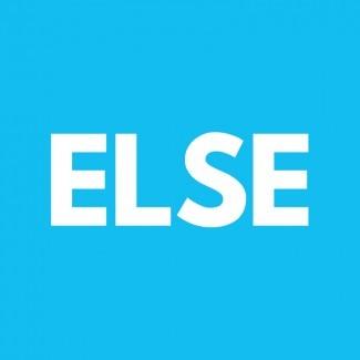 Else.jpg