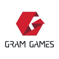 Gram_Games.png