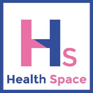 HealthSpace_thumb.jpg