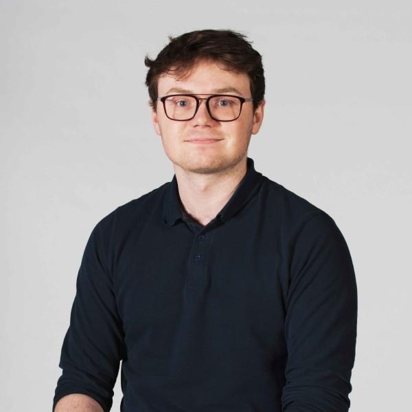 Dan Bewsher