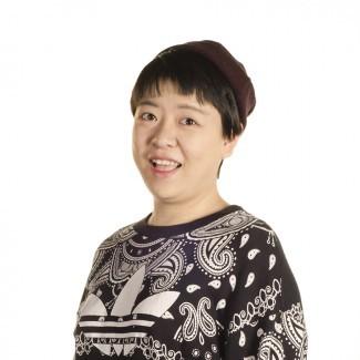 Liu_Yu_1424200.jpg