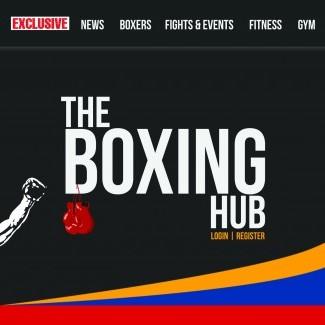 Mehroke_Kurran_1210784_The_Boxing_Hub_Website_01.jpg