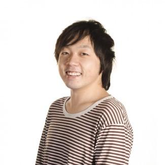Nagai_Yuichiro_1401024.jpg