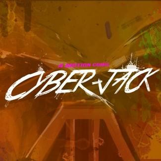Patel_Dylan_1412960_CyberJack_01.jpeg