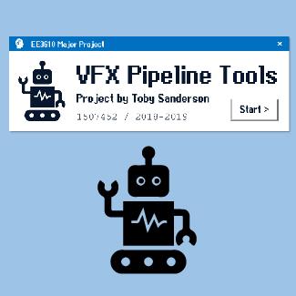 PipelineTools_thumb.jpg
