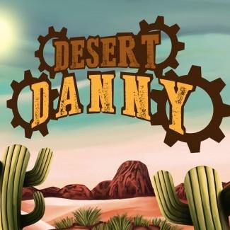 Redler_James_1107838_Desert_Danny_01.jpg