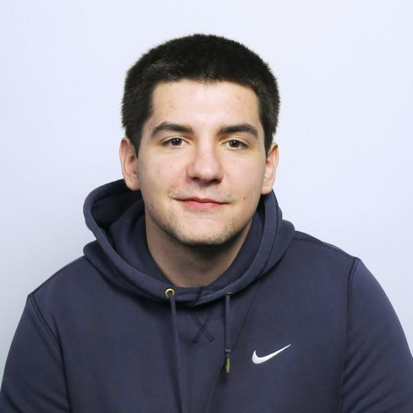 Vasil_DAMYANOV.JPG