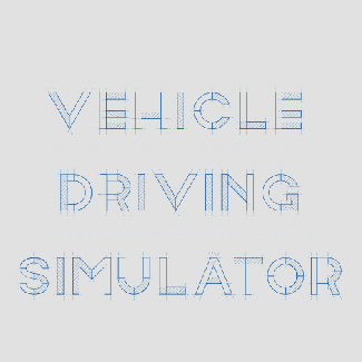 Vehicle_Driving_Simulator_thumb.jpg