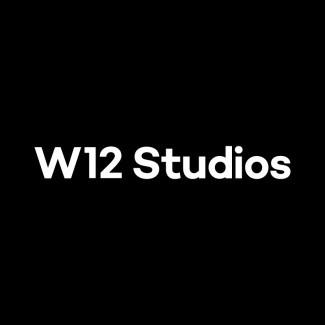 W12_Studios.jpg