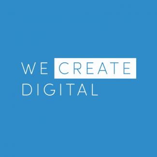 We_Create_Digital.png