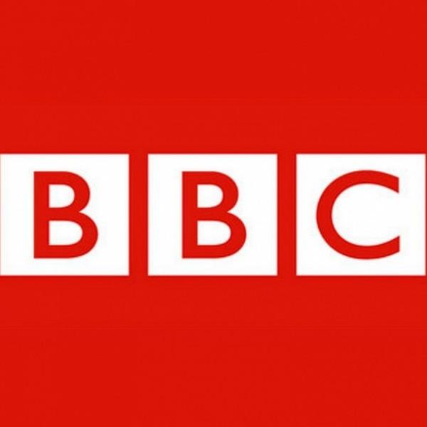 bbc-logo-1.jpg