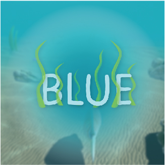 blue_thumb.jpg