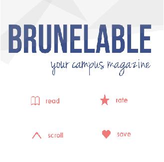 brunelable_thumb.jpg