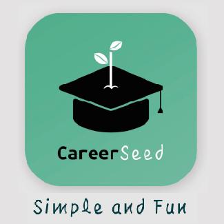 careerseeds_thumb.jpg