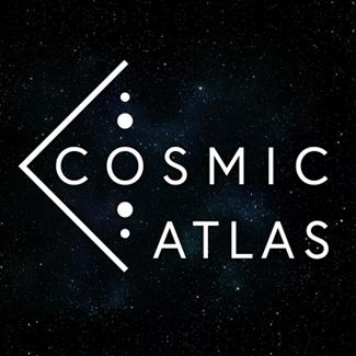 cosmicatlas_thumb.png