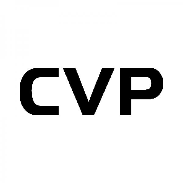 cvp-logo.png