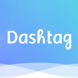 dashtag_thumb.png