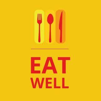 eatwell_thumb.jpg