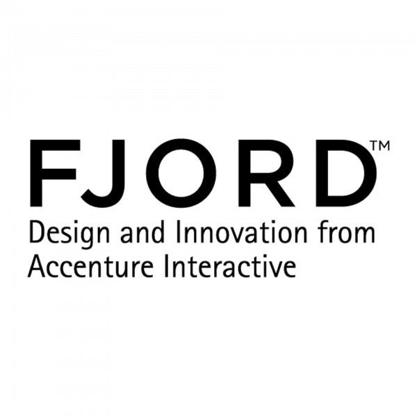 fjord_content.jpg