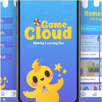 gamecloud_thumb.jpg