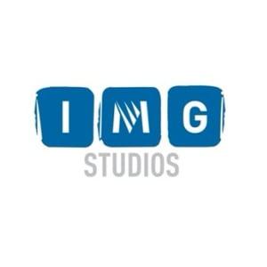 img_studios.jpg