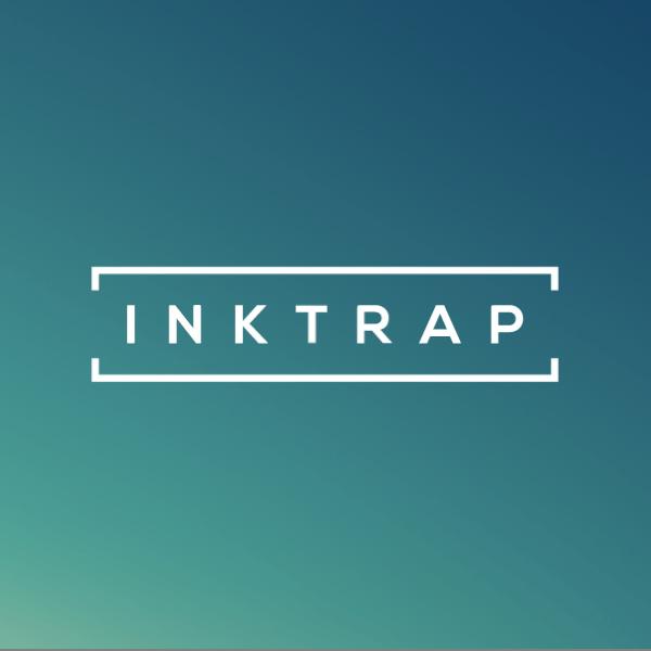 inktrap_content.PNG