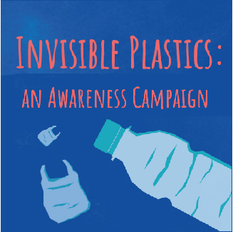 invisibleplastic_thumb.jpg