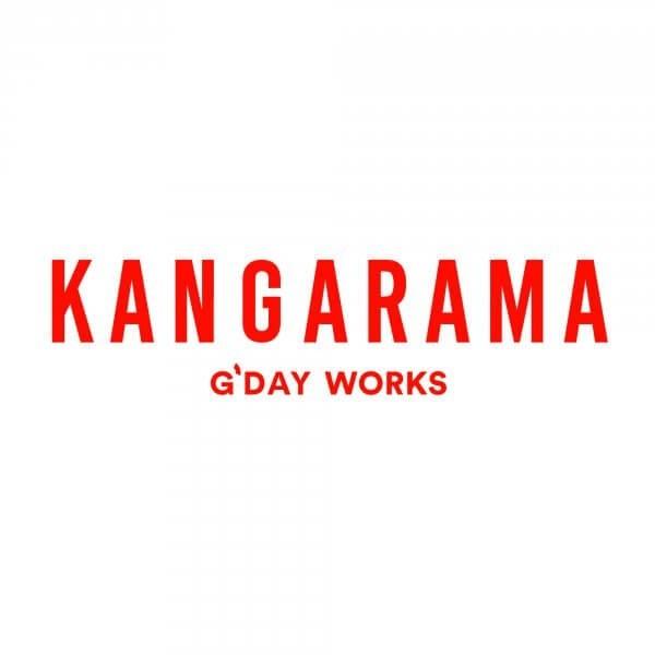 kangarama.jpg